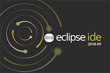 Java 11 + EclipseでJavaFXアプリ開発